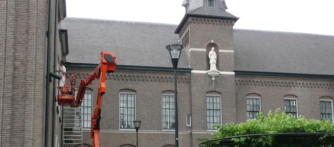 restauratie_janvbesouwhuis_goirle_05