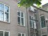 restauratie_janvbesouwhuis_goirle_04