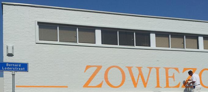bedrijven_zowiezo_02
