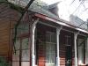 restauratie_monumentkaatsheuvel_09