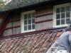 restauratie_monumentkaatsheuvel_11