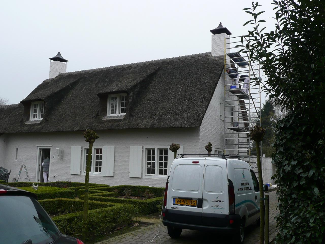 hagen-van-berkel-schilder-werk-riel-6