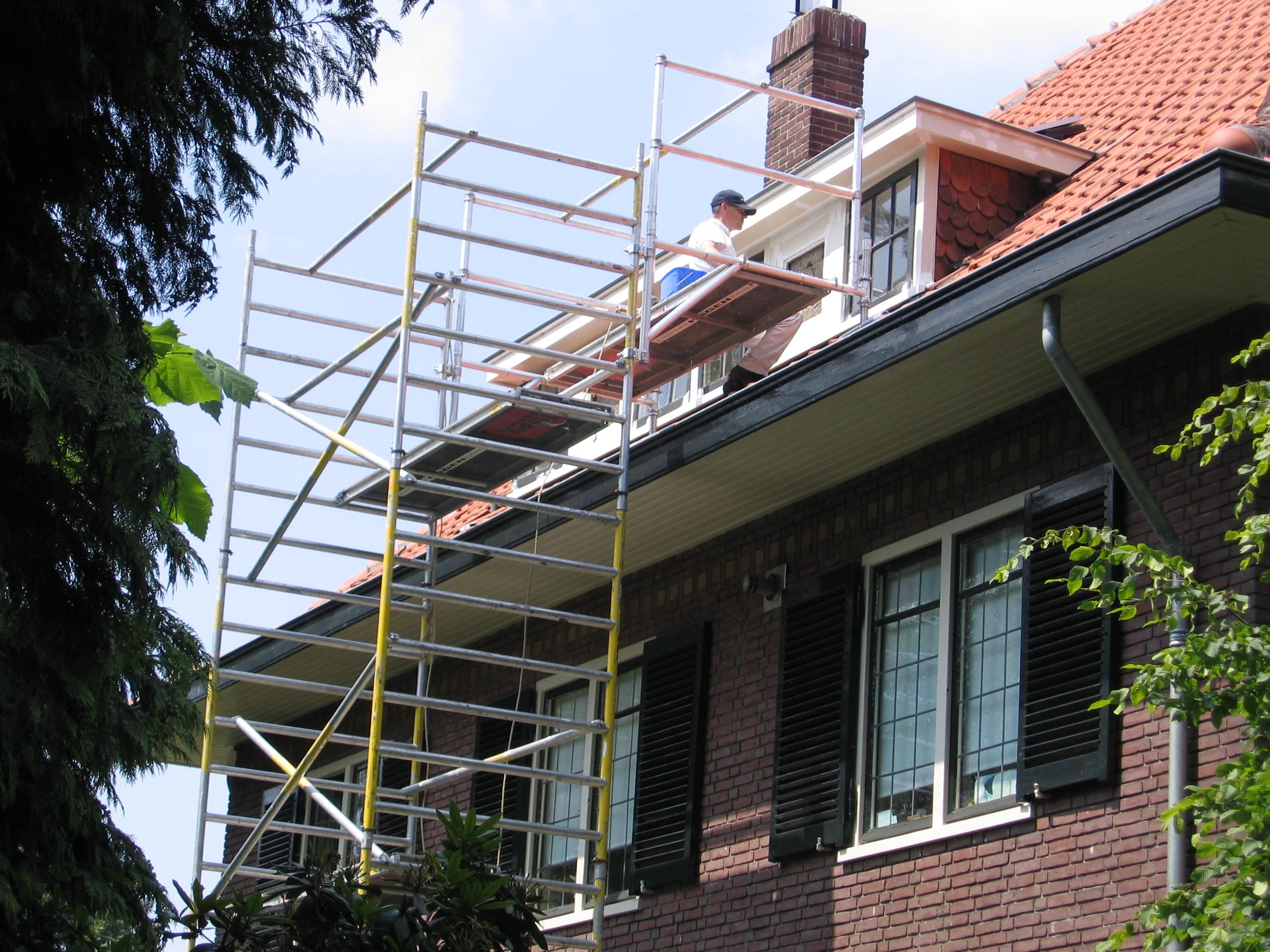 schilder-werk-1-tilburg-1