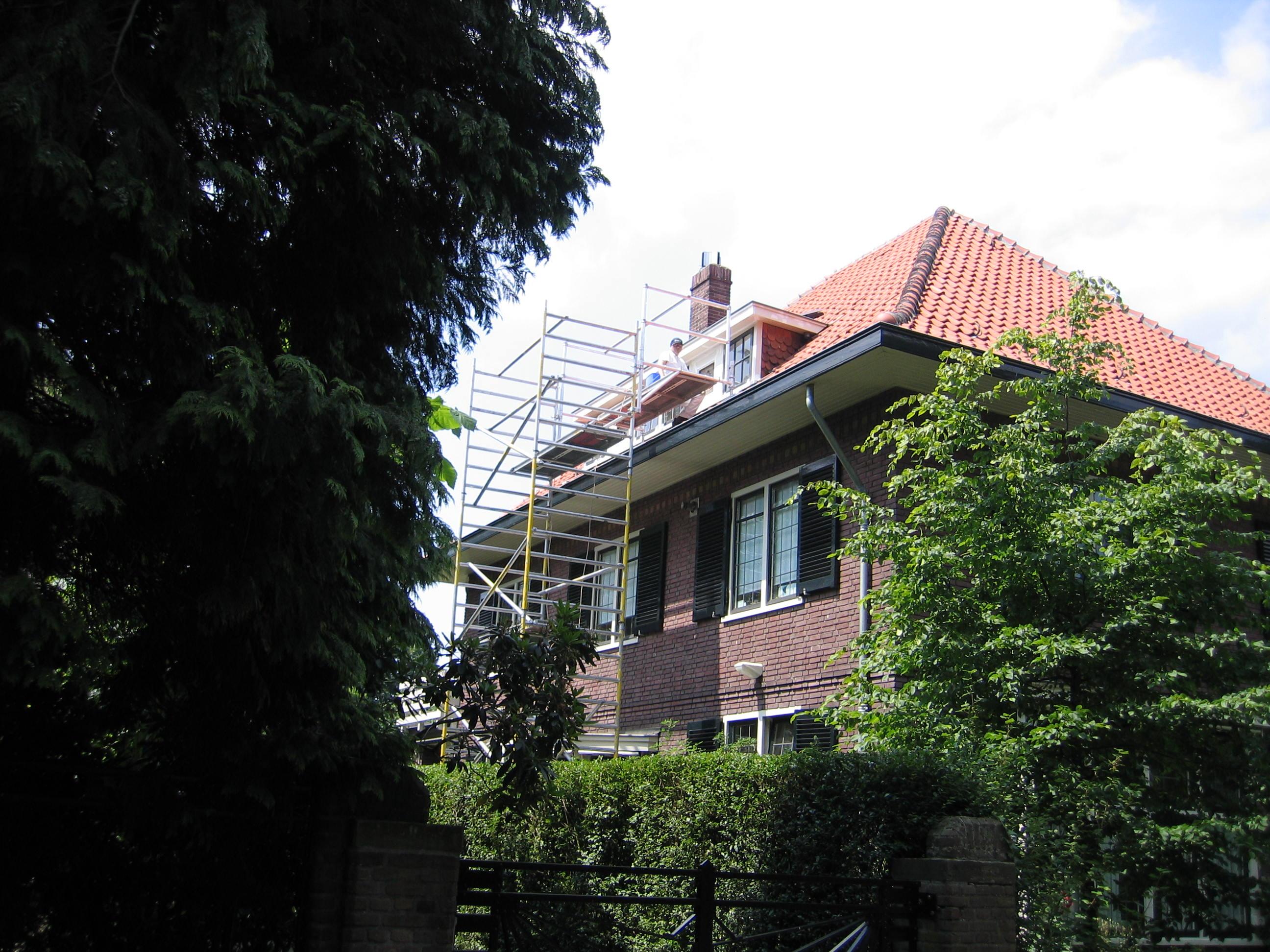 schilder-werk-1-tilburg-4
