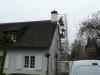 hagen-van-berkel-schilder-werk-riel-3