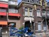schilder-werk-2-tilburg-3