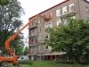 vve-norenburgstraat-tilburg-2