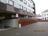 vve-pontplein-tilburg4