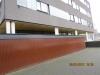 vve-pontplein-tilburg5