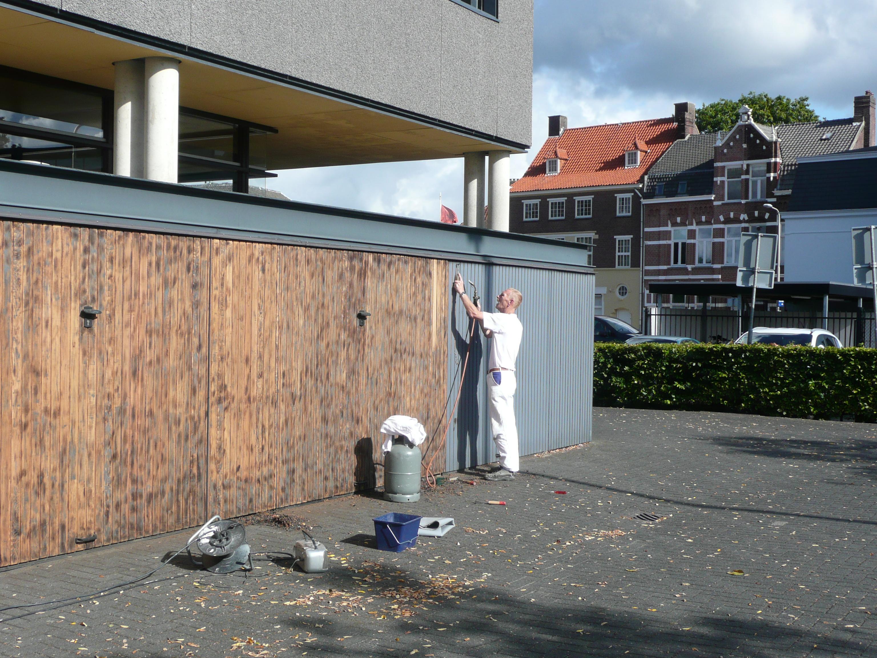 vve-pontplein-tilburg-1