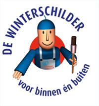 logo winterschilder